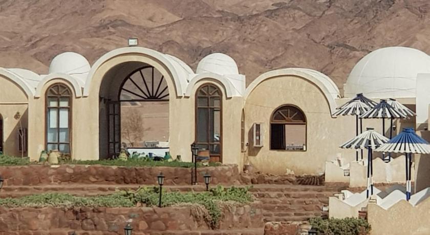 Lagona Dahab Village Dahab