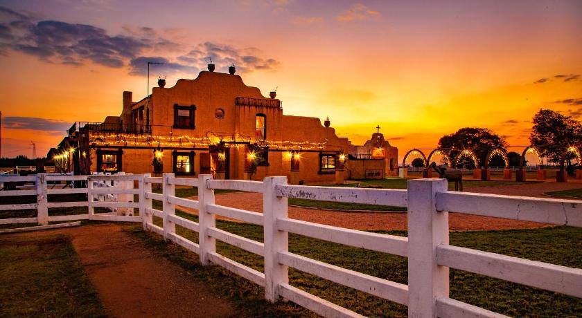 Diamond X Cowboy Ranch Prix, photos, commentaires, adresse ...