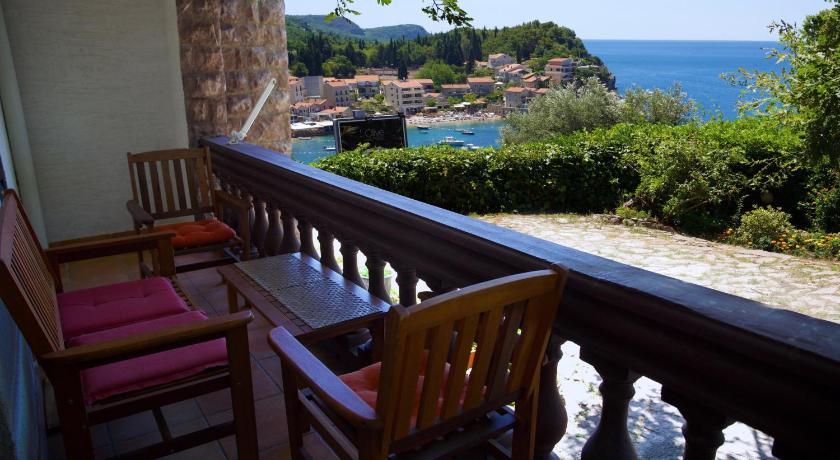 Аппартаменты sara пржно куплю отель в испании