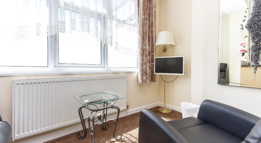 Beachcliffe Holiday Apartments | Blackpool 2020 UPDATED ...