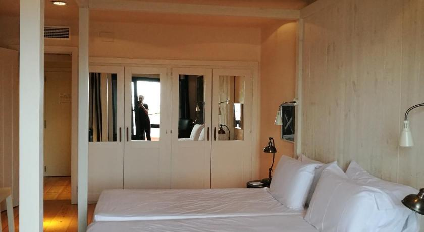 boutique hotels in palamós  38
