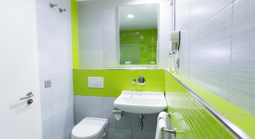Hotel Riosol In Gran Canaria Room Deals Photos Reviews