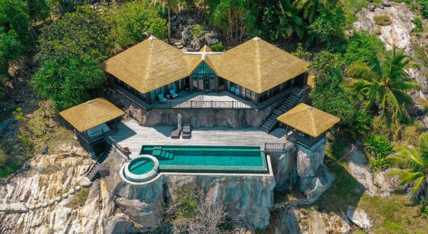 Fregate Island Private Islas Seychelles Ofertas De Ultimo