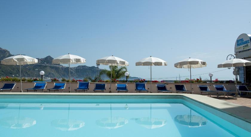 Keressen szálláshelyeket itt: Giardini Naxos, Olaszország