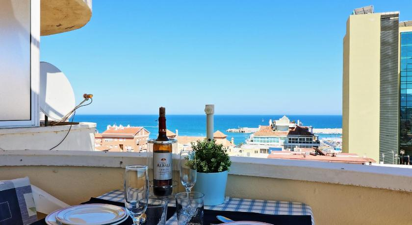Best time to travel Costa del Sol Quieres empezar a disfrutar Fuengirola en verano?