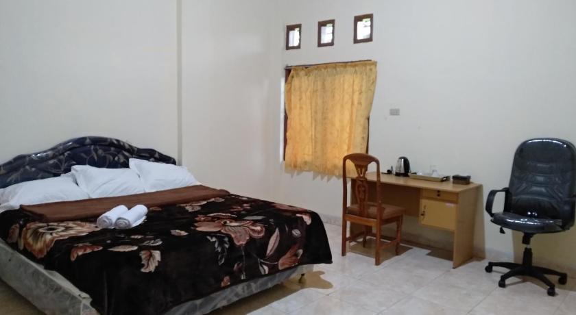 Home Stay 2020.Cendrawasih Homestay Tana Toraja Agoda Com 2020 Deals