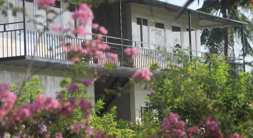 Thach Thao homestay
