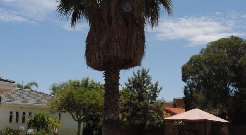 Villa D este Prezzi, foto,recensioni, indirizzi. Sud Africa