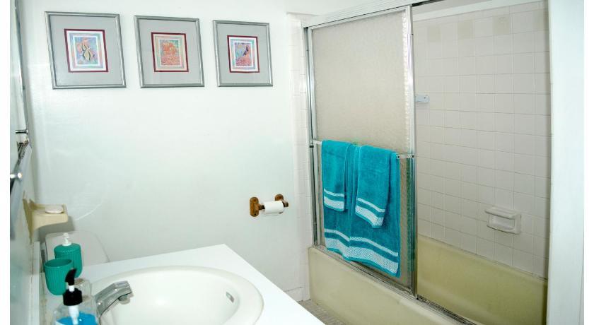 Beauport One Bedroom Apartment Freeport Agoda Com