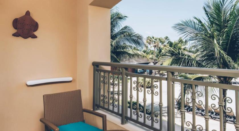 Standard Room (2 children up to 12 years old included) Iberostar Bahia - All Inclusive
