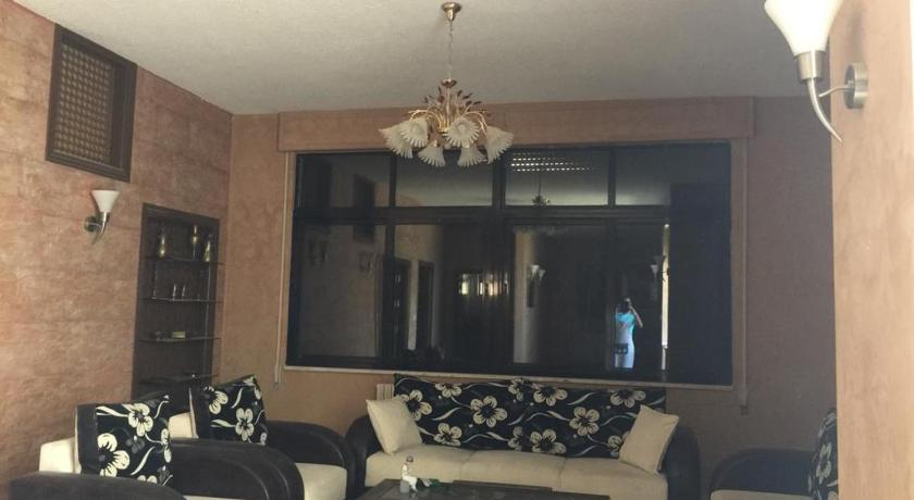 Best time to travel Al-Salt Furnished apartment in khilda for montly and yearly rent