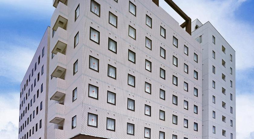 More about Hotel New Amami