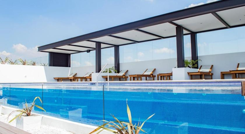 Best time to travel Guatemala BUSINESS, FAMILY APARTMENT GUATEMALA Z15