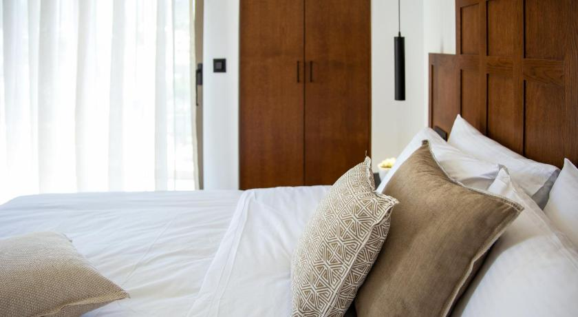 Best Price On Sunset Boutique Hotel In Crete Island Reviews