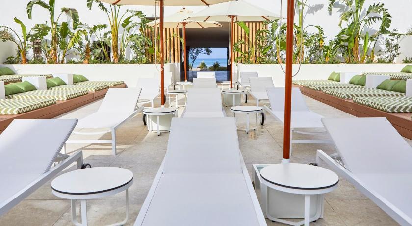 Best time to travel Cap de Formentor HM Dunas Blancas