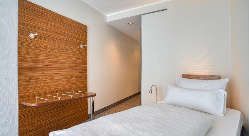 Centro Hotel Kommerz Koln Ab 49 Agoda Com