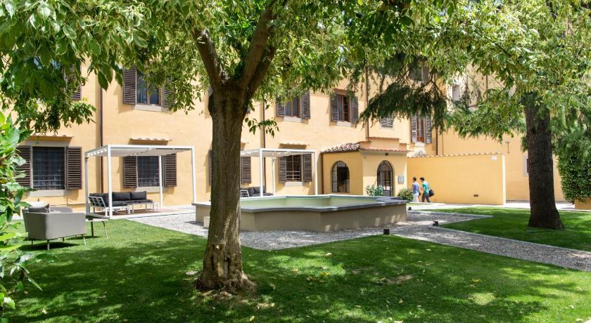 Horto Convento