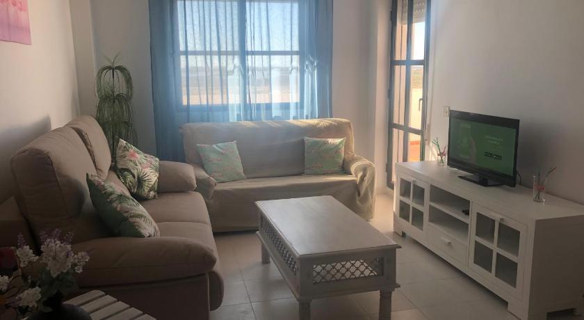 Best time to travel Costa de la Luz apartclub la barrosa 101