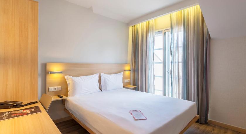 Moov Hotel Porto Centro Oporto Ofertas De último Minuto En