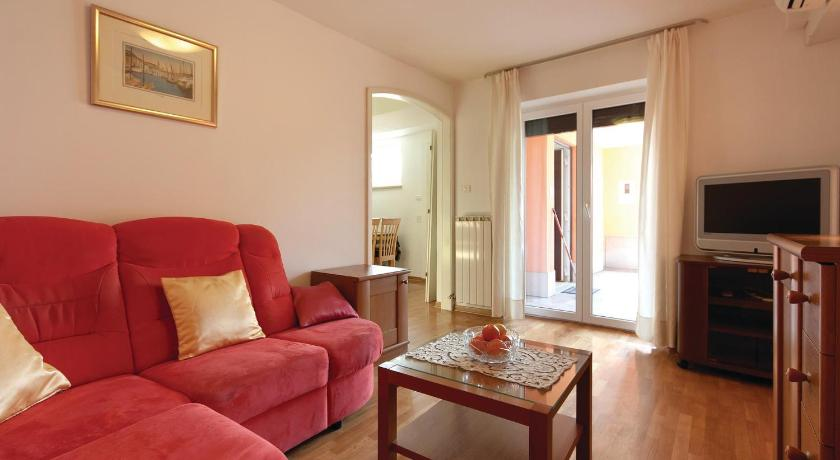Apartment Piran 26