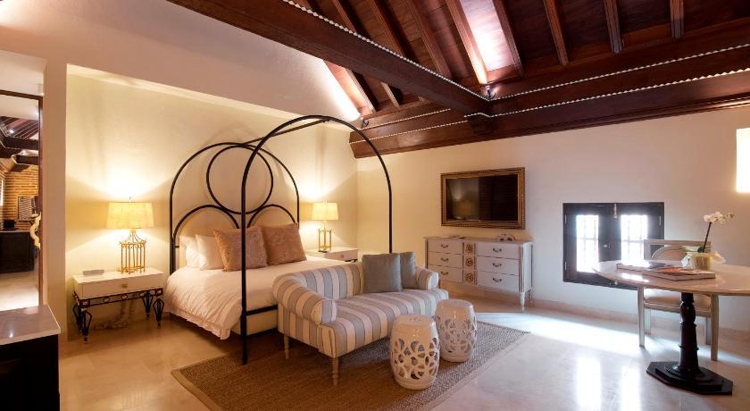 Hotel Capellán