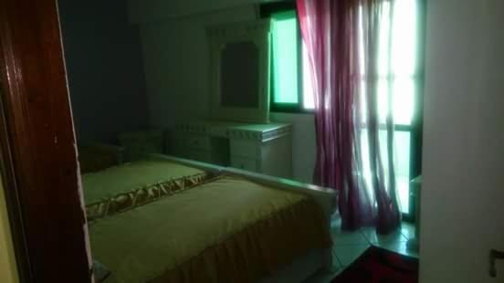 Best time to travel Larache Centre Ville Appartement vacances