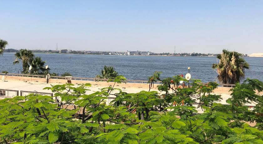 Best time to travel Ismailia شاليه