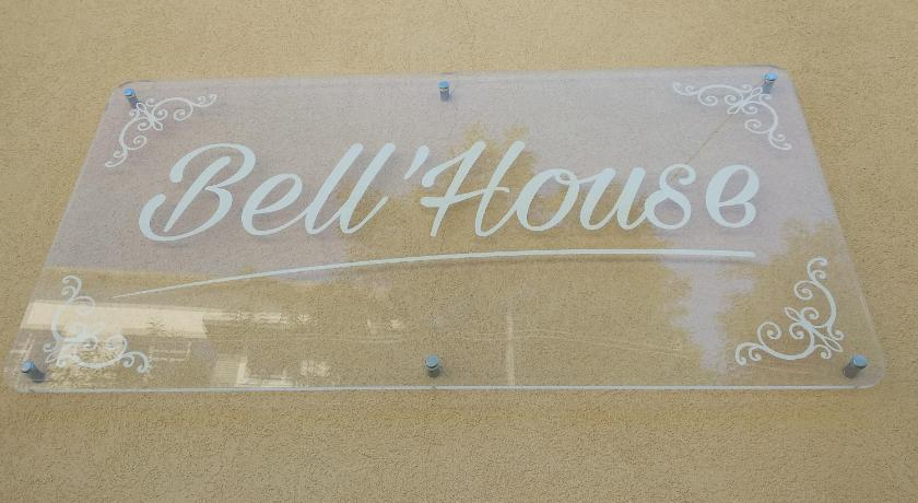 Bell'House B&B Milazzo