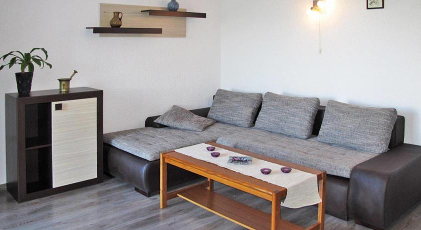 Apartment Vidackovic (LOV510)