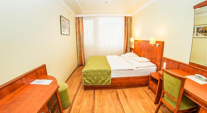 Hotel Silver Superior Hajduszoboszlo - Garanția celui mai bun preț |  Agoda.com