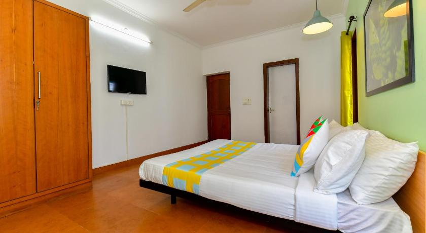 See all 50 photos 1BR Spacious Homestay in Vennala