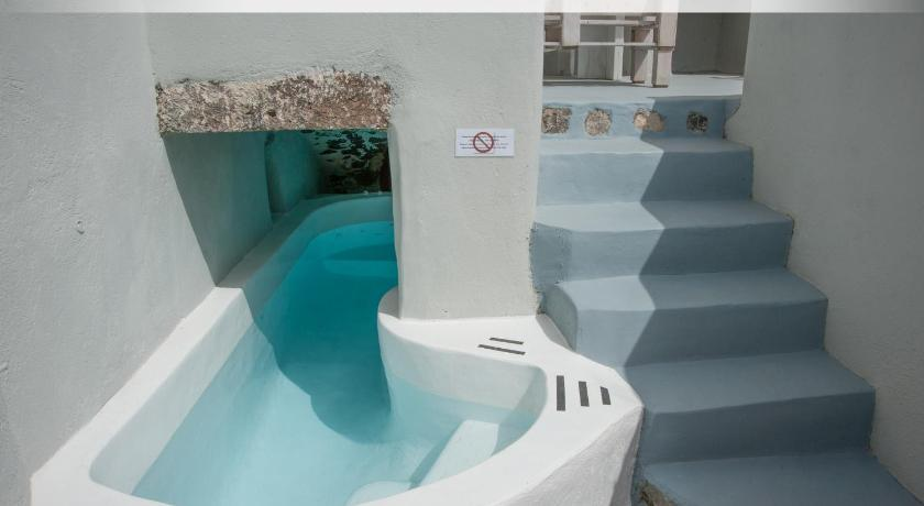 Mesana Stone Houses In Santorini Room Deals Photos Reviews