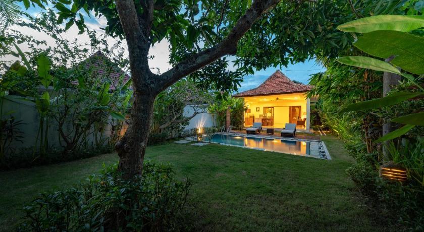 Book Bali Mynah Villas Resort In Indonesia 2021 Promos