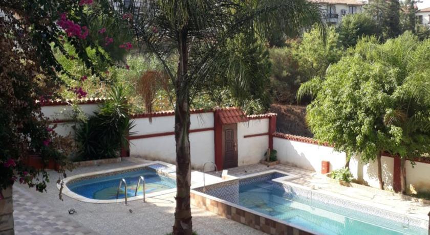 Villa Mohdeb Bejaia Offres Actualisees 2020 A Partir De Photos