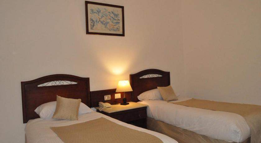 Roma Host Way Hotel & Aqua Park ⭐⭐⭐