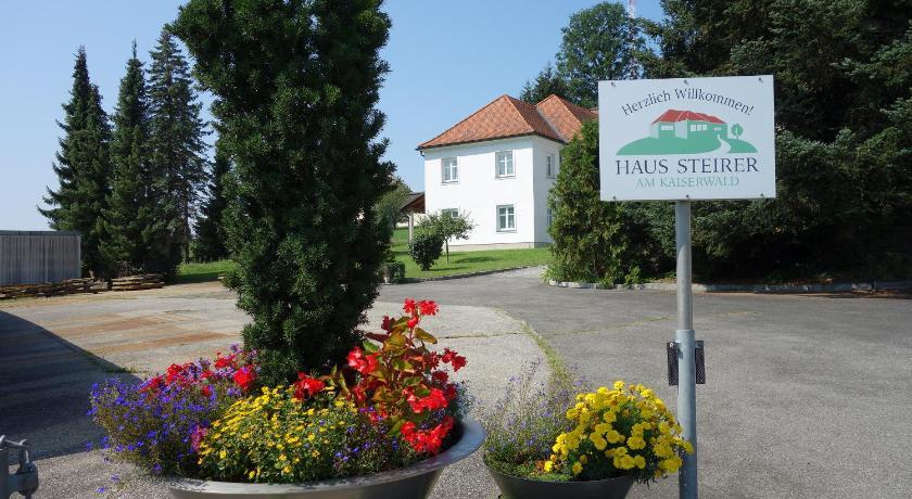Hofer KG in 8141 Premsttten - ffnungszeiten & Adresse