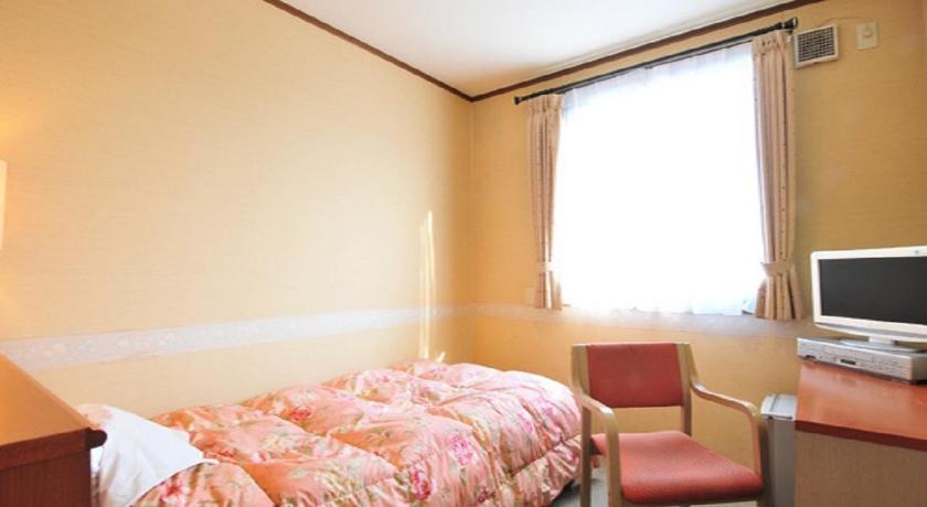 Omura - Hotel / Vacation STAY 46222