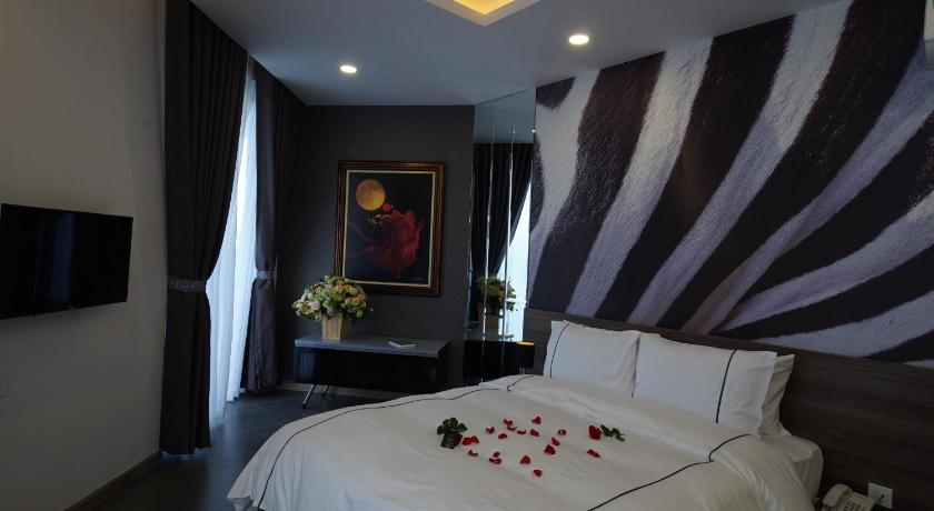 MiA Phan Rang Hotel