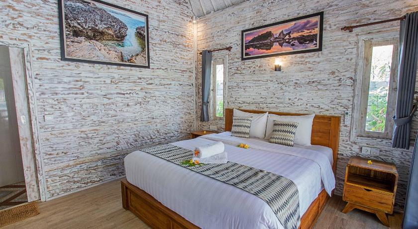 Remarkable 221 Garden Cottages In Bali Room Deals Photos Reviews Download Free Architecture Designs Scobabritishbridgeorg