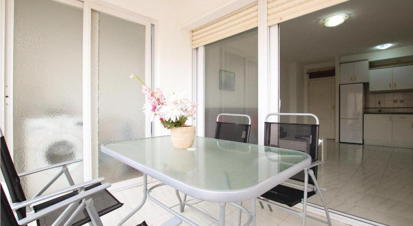 Lihat semua 24 gambar Beautiful apartment in La Manga w/ Outdoor swimming pool, Outdoor swimming pool and 1 Bedrooms