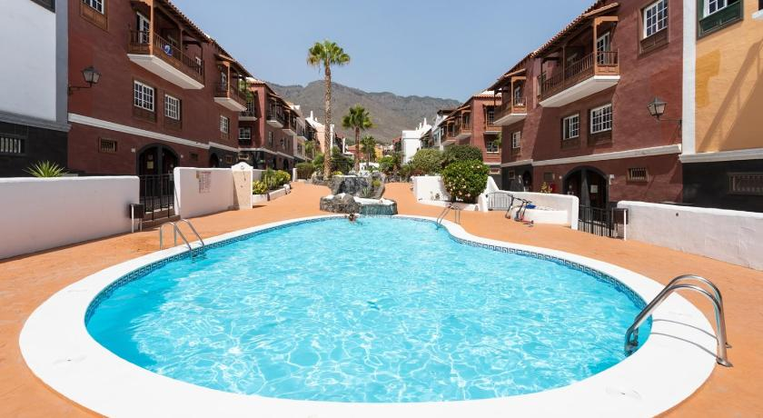 Live Adeje Jardin Botanico, Tenerife - 2019 Reviews ...