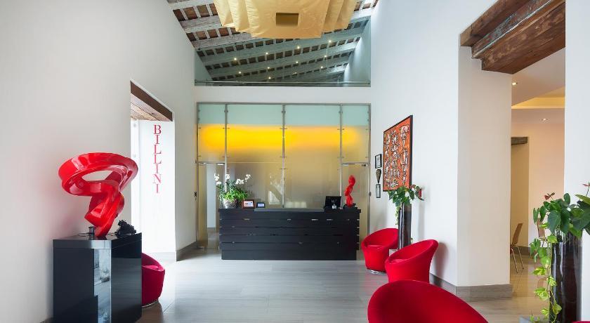 Best time to travel Villa Francisca Billini Hotel, Historic Luxury