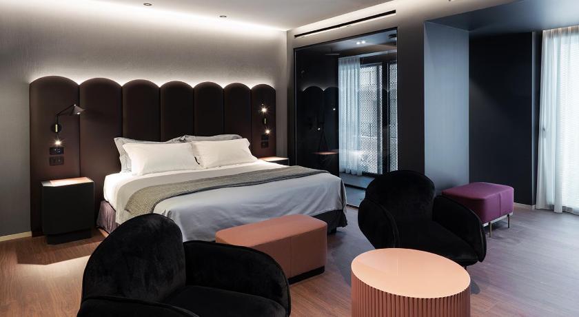La Suite Matera Hotel & Spa