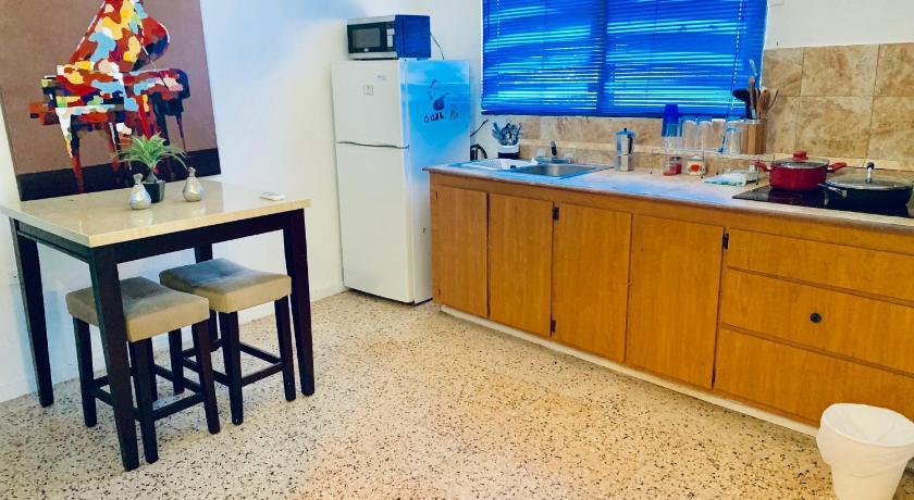 Atenas City Inn Manati Booking Deals Photos Reviews