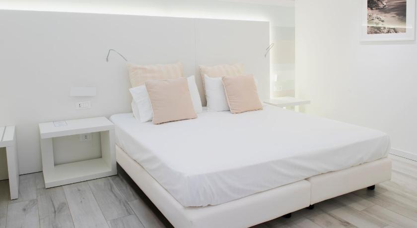 Marina Di Petrolo Hotel Spa Castellammare Del Golfo 2020 Updated Deals 4079 Hd Photos Reviews