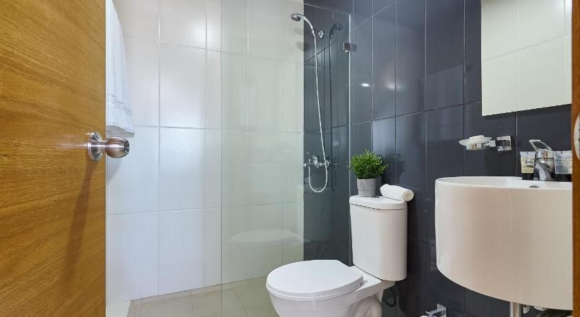 Best time to travel Dominican Republic Onix duo - 903 Designer Flat 2br near Agora Mall* SDQRENTALS
