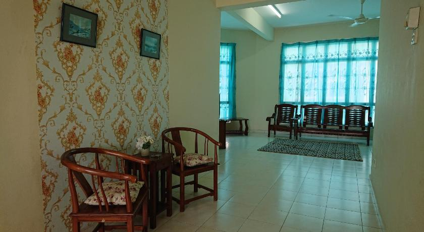 Melaka Apartment Neartown Prices Photos Reviews Address