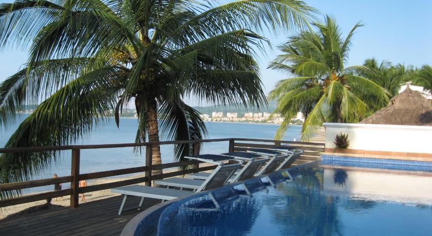 Best time to travel Mexico Banderas Suites