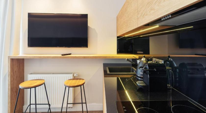Book Grand Apartments Blue Marlin Luxury Apartments In