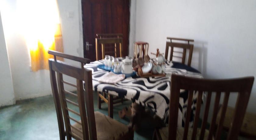 Villa 86A Rajapaksha Mawatha